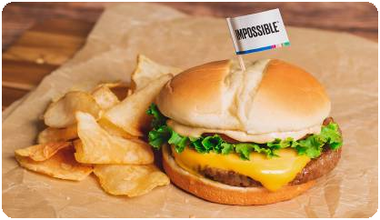 impossible-craft-your-own-burger-background-image
